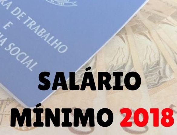 SALÁRIO-MÍNIMO-2018
