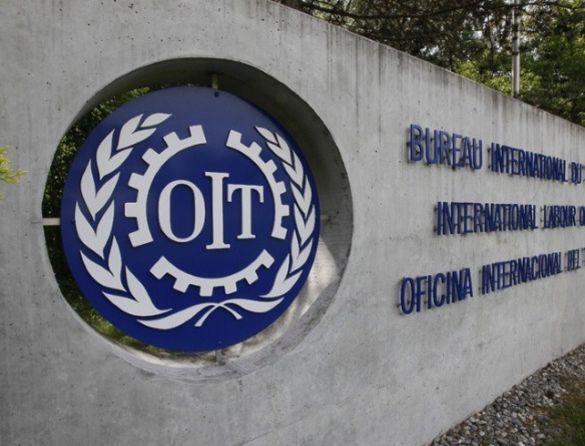 OIT pede que o governo revise pontos da reforma trabalhista