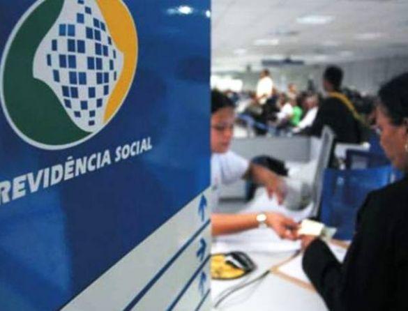 Beneficiários podem ter o pagamento suspenso caso não marquem o exame; até o dia 10, apenas 10.196 pessoas atenderam à convocação