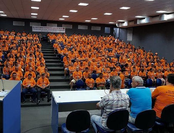 danilo-no-seminário-do-sindicato-da-borracha