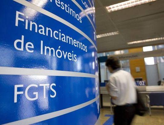 empresas sonegam FGTS