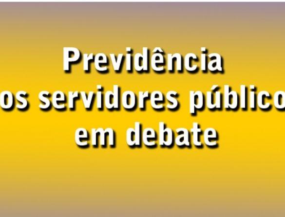 Polícia Federal apura esquema de desvio de dinheiro de caixas de Previdência de municípios; entre os casos mais graves está o de Uberlândia (MG)