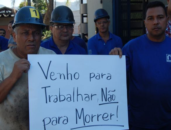 MorteTerceirizadoMercurio-4maio2018-CristianeAlves (58)