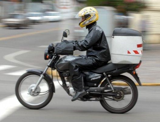Motoboys, taxistas e vans podem parar após vitória de caminhoneiros