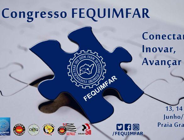 9o congresso fequimfar_site