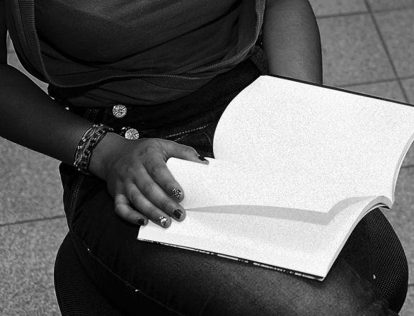Cota para estágio fortalece inserção de negros no mercado de trabalho