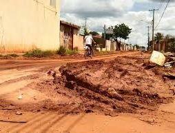 Crise brasileira e o impacto das obras paradas no Brasil