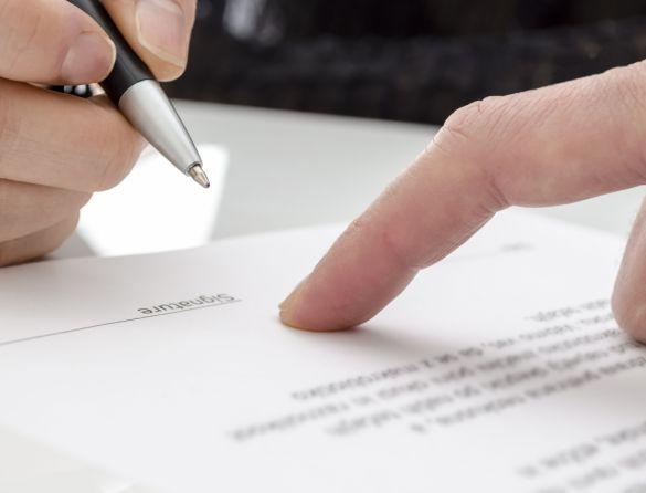 Desligamento por acordo enfrenta receio inicial de empregadores