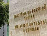 Ministério abre consulta pública sobre futuro do trabalho