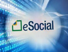 Comitê do eSocial divulga novos prazos para obrigação