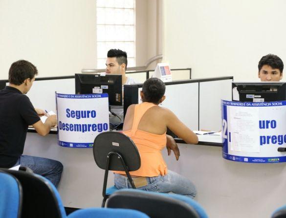 Seguro-desemprego precisará passar por ajustes, dizem técnicos do governo