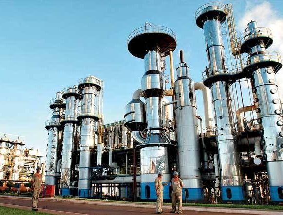 Participação-de-indústrias-químicas-brasileiras-em-feira-na-China-gera-expectativa