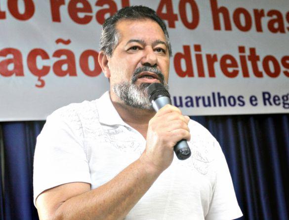 Pereira Facebook