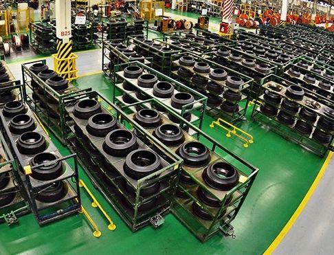 Unidade-fabril-da-Pirelli
