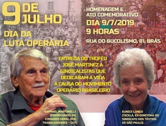 Convite.-Raphael-Martinelli-e-Eunice-Longo