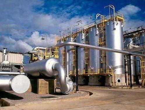 produção-de-gás-natural