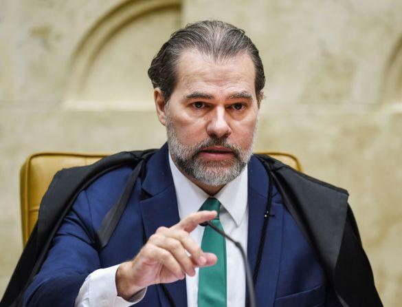 brasil-stf-30-anos-constituicao-20181004-0001