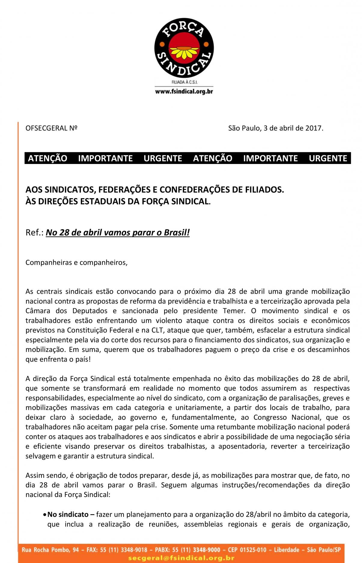 oficio_forca_28abril-1