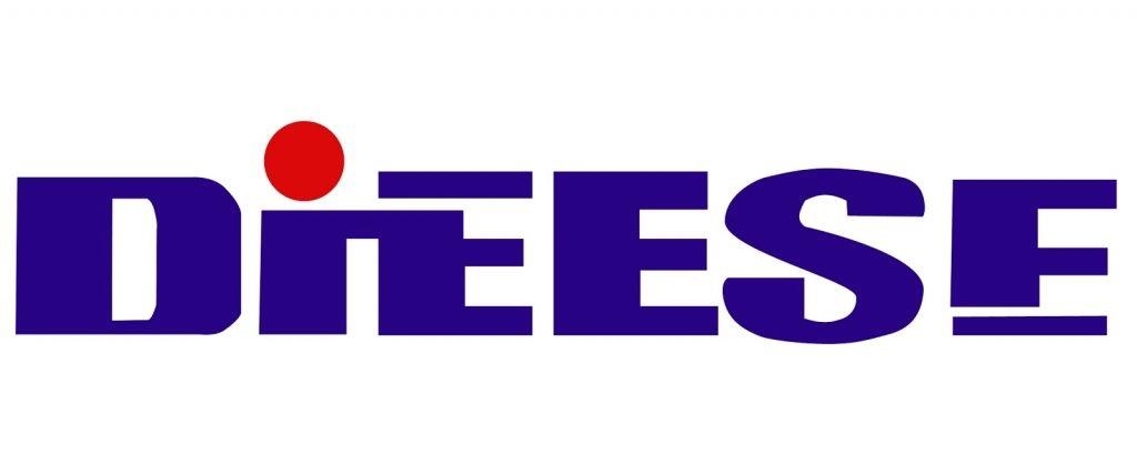 Dieese-1024x427