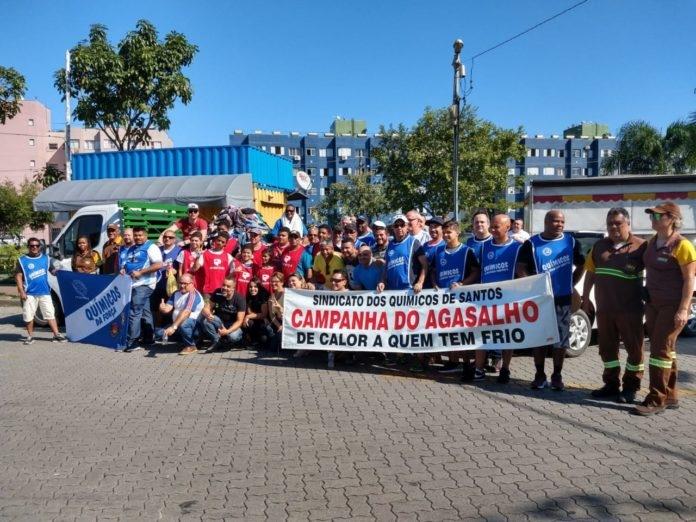 baixada-santista_camp-agasalho_06-2019-10-696x522