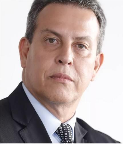 Amaury Rodrigues Pinto Junior
